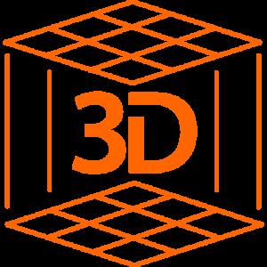 przygotowanie do wydruku 3d