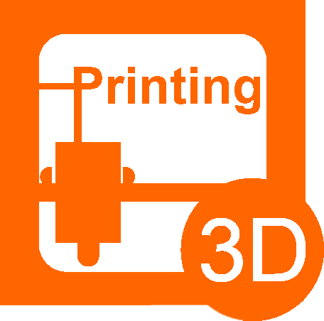 Drukarnia 3D P3DRC