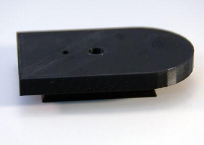 druk 3d - Szybkozłącze szybkozłączka szybko złącze szubko-złącze szybko złączka szybkozłączka szybko-złączka do statywu SONY VCT-R620