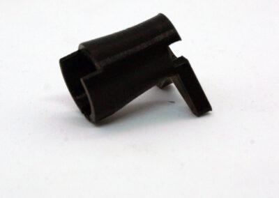 Lutownica TS100 – adapter