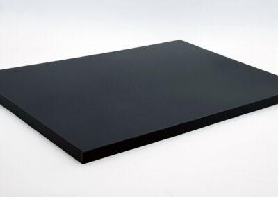 pojemnik narzędziowy usługa druku 3d