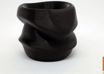 BIZUTERIA MODOWA I WYDRUK 3D