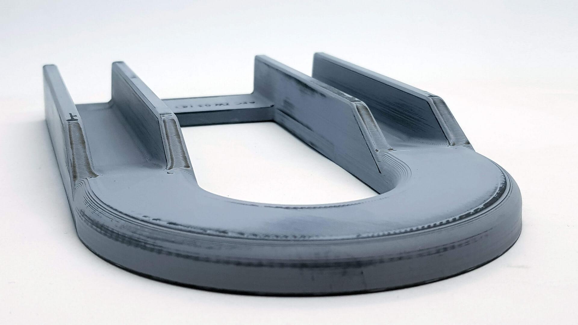 formy na drukarce 3d