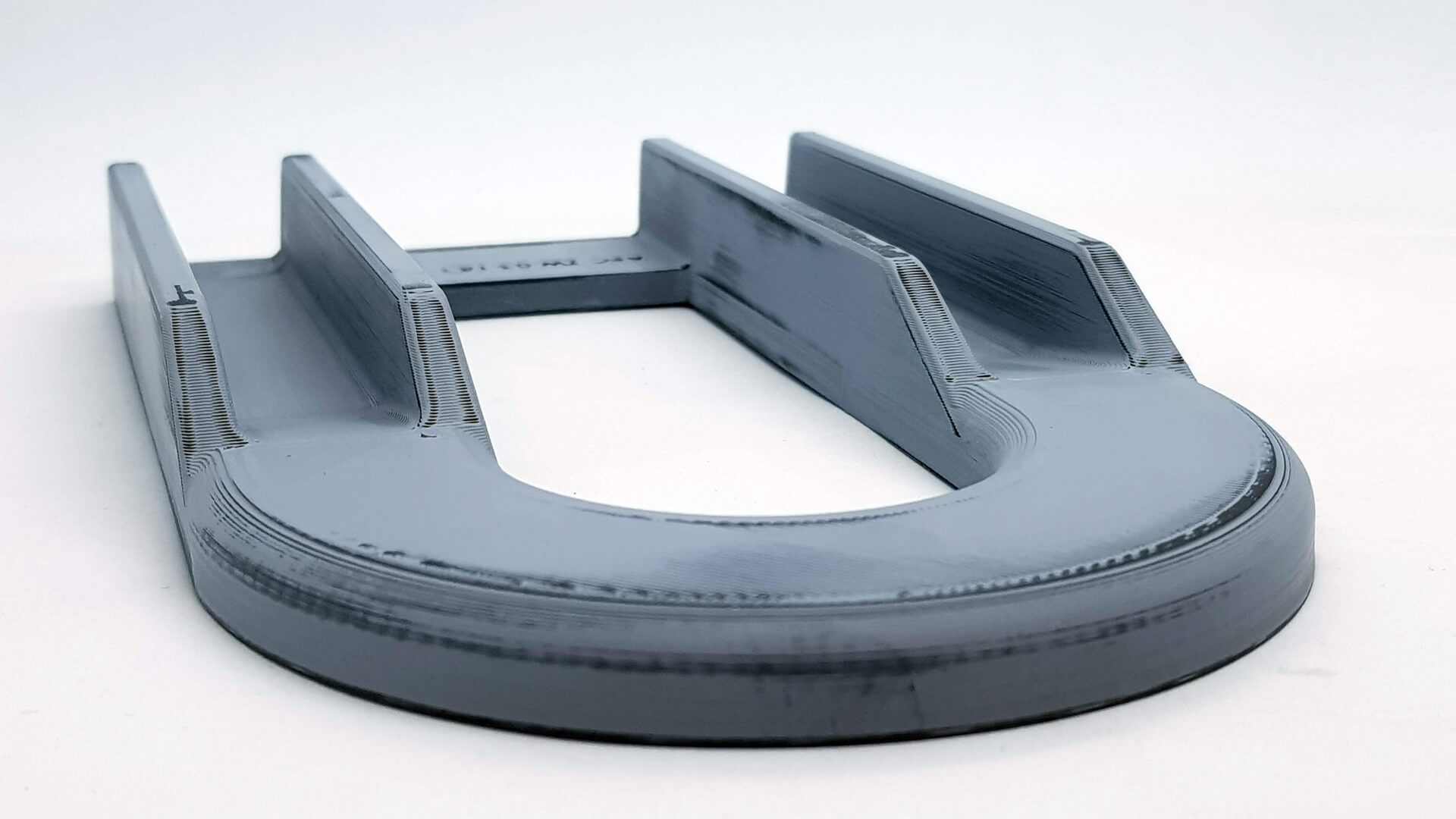 modele odlewnicze na drukarce 3d