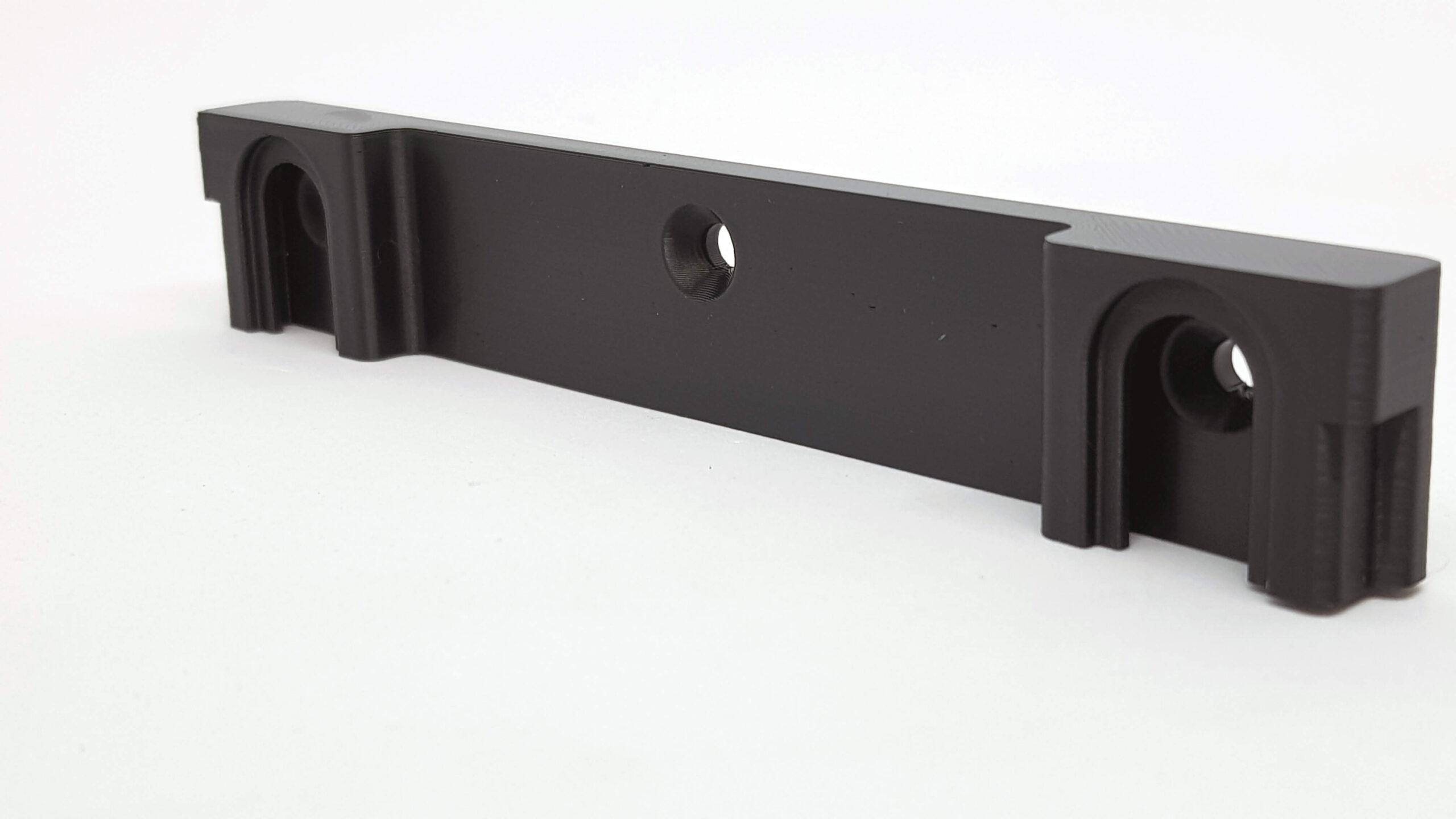 druk części w drukarce 3d